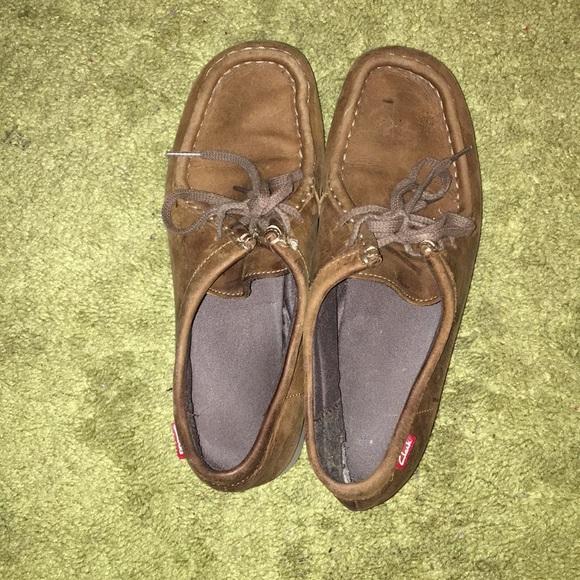 Sperry Shoes   Clarks   Poshmark